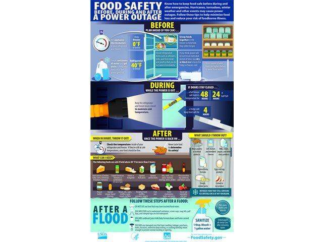 food-safety_graphic.png