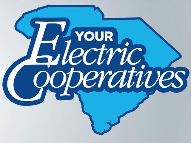ECSC logo.png