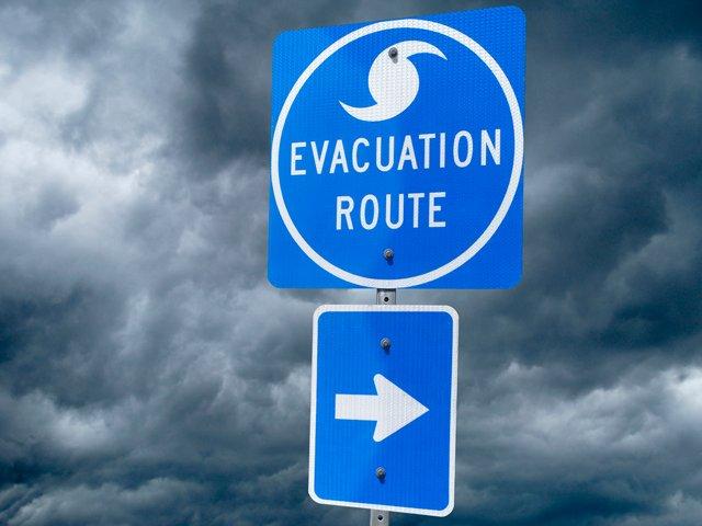 evac-web.png