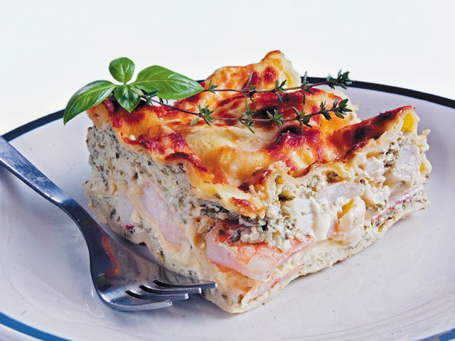 seafood_lasagna_640p.jpg