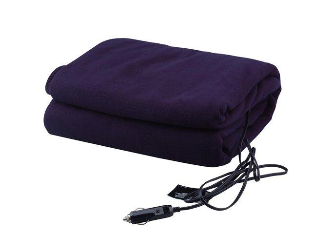 travel-blanket.png