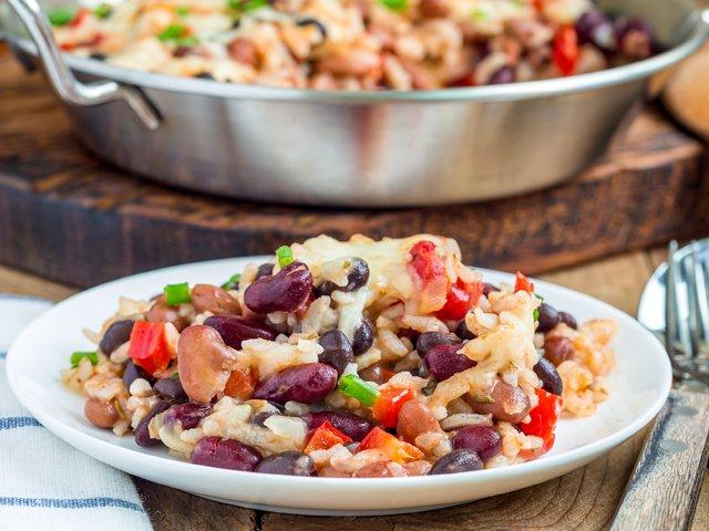 three-bean-rice-casserole.png