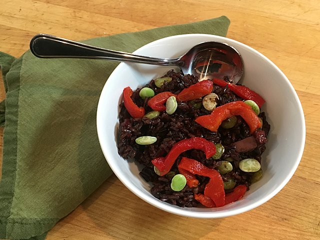 vegetable-black-rice.png