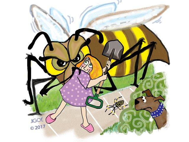 HM Wasp Cartoon.png