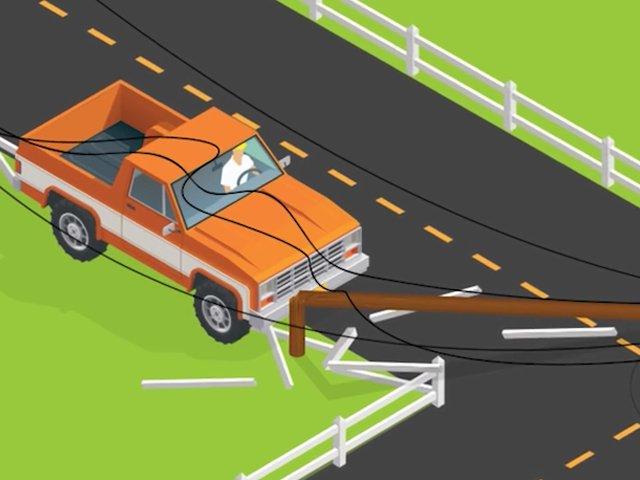 Car vs Pole.png