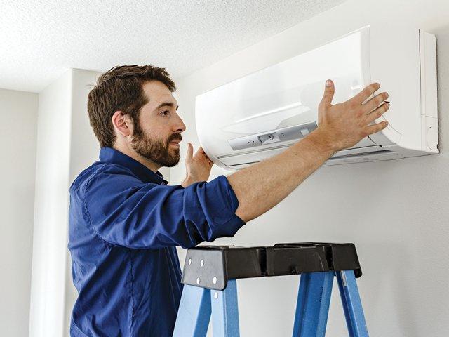 air-handler installation.png
