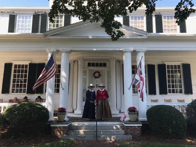 Mayflower Society honors Pilgrim ancestors.png
