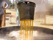 040.boiling-sugarcane-syrup.png