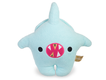 Snuggly shark.png