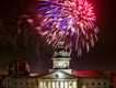 statehouse-fireworks-red.png