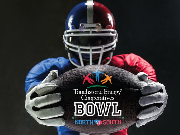 Touchstone Energy Cooperatives Bowl