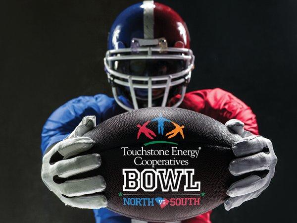 Touchstone Energy Cooperatives Bowl