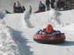 Snow Tubing.png