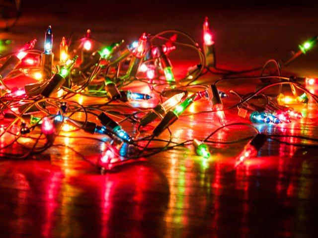 Safe, efficient holiday lighting.png