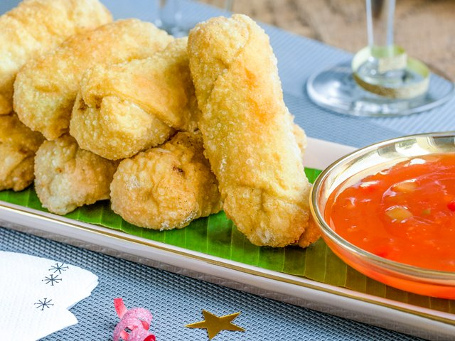 mini-chicken-egg-rolls.png