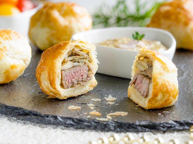 beef-wellington-bites.png