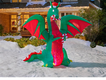 lighted dragon.png