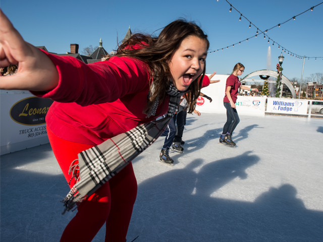 Founders-Holiday-Ice-Rink-girl.png