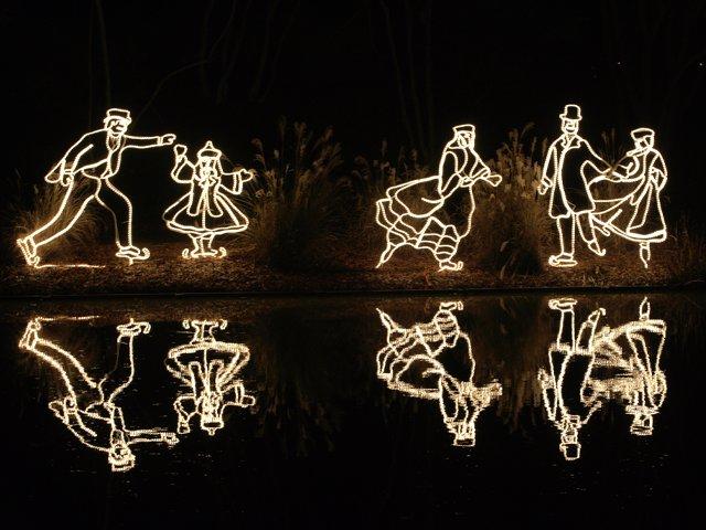 christmas-in-hopelands-lights.png
