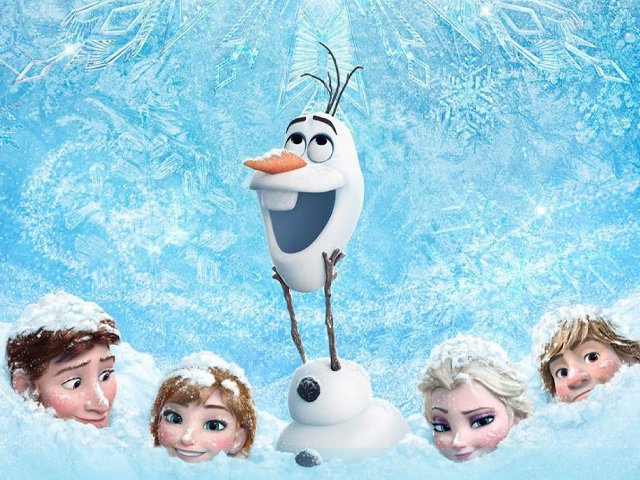 Frozen-poster-state-museum.png