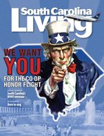 uncle-sam-cover-magazine