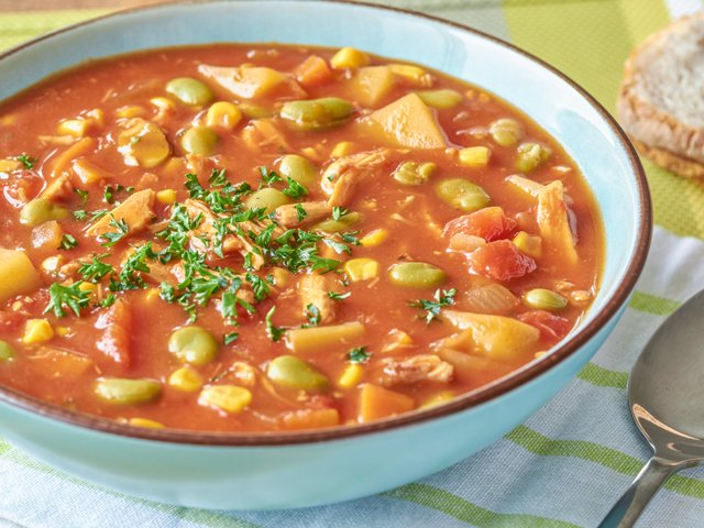 chicken-brunswick-stew.png