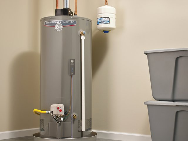 rheem-water-heater.sized for web.png