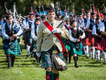 bagpipers.png