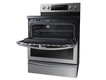 Samsung Duo Oven.png