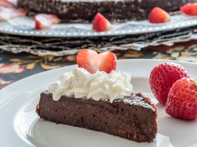 flourless-chocolate-cake.png