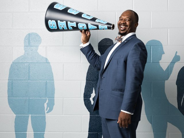 Akil-Ross-Principal-Year-Chapin-High-2.jpg