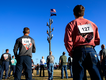 Lineworkers-Rodeo-flag-1.png