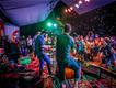 SkunkFest-Credit-John-Gillespie-Photography copy.png