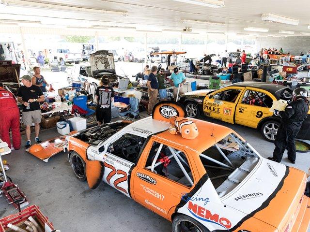 24-hours-lemons-garage-carolina-motorsports-park.png