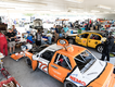24-hours-lemons-garage-carolina-motorsports-park.png