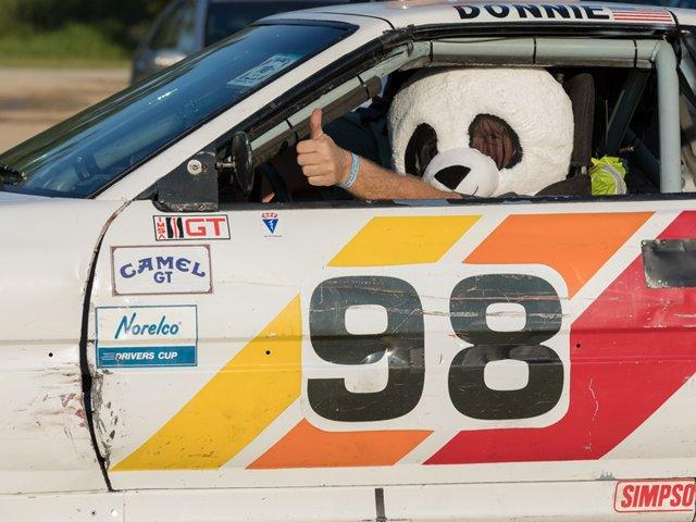 24-hours-lemons-panda-driver.png