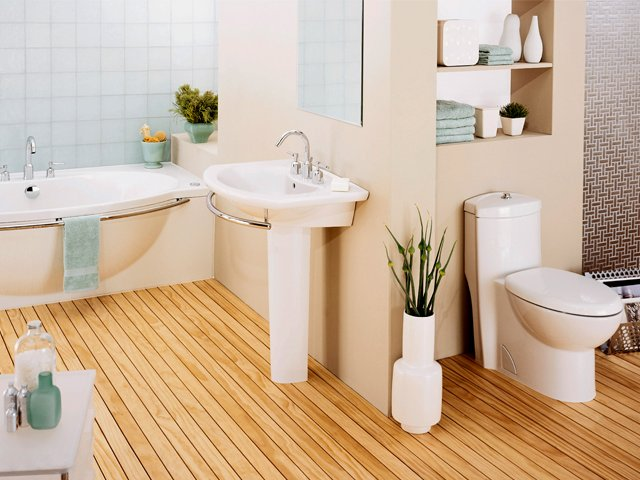 Bathroom-remodel-1.png