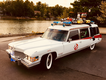 Ecto 1 Ext.png