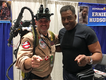 Barrie Clark and Ernie Hudson.png
