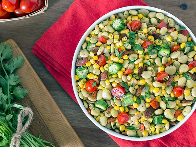 Recipe0318-MS-Succotash-1 by Michael Phillips2.png