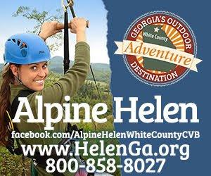 Alpine Helen zip ad