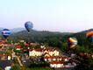 ballooning-helen.png