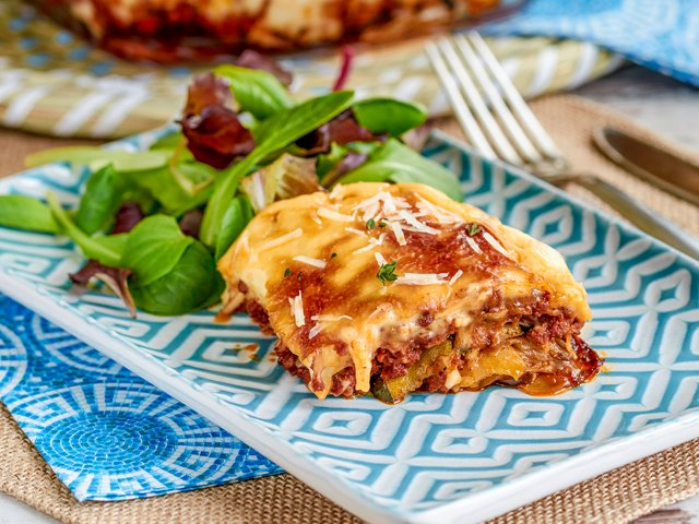 Mouthwatering moussaka.png
