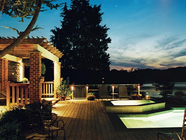 Better outdoor lighting.png