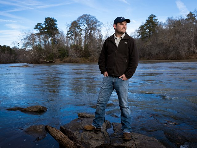 Bill-Stangler-Congaree-River-Keeper-2.png