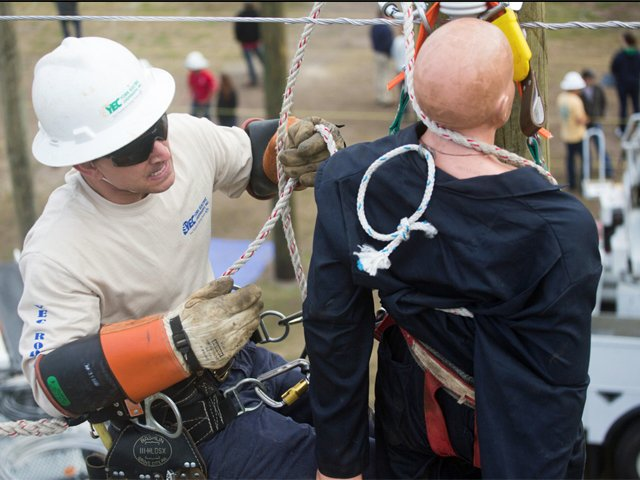 Lineworkers-Rodeo-2.png