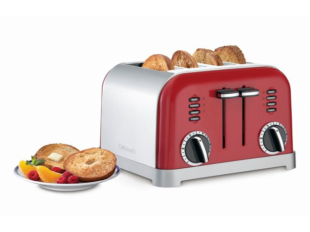 Cuisinart Toaster.png