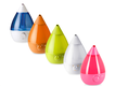 Humidifier.png