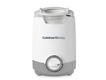 CuisinartBaby2.png
