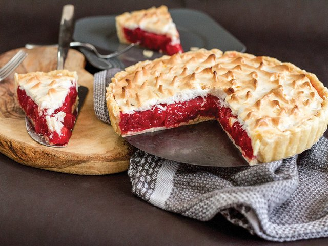Cherry-Almond-Meringue-Pie-by Gina Moore.png